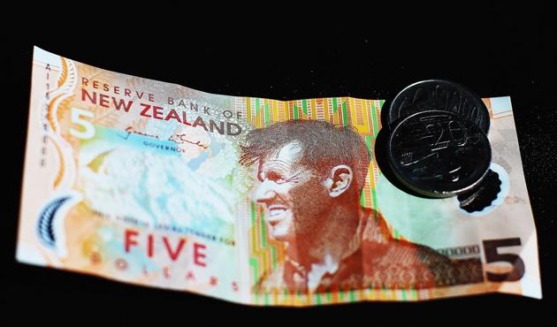 Yeni Zelanda tüm vatandaşlarına maaş bağlayacak