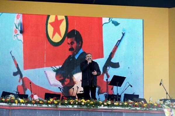 HDP, süreci İmralı şartına endeksledi!