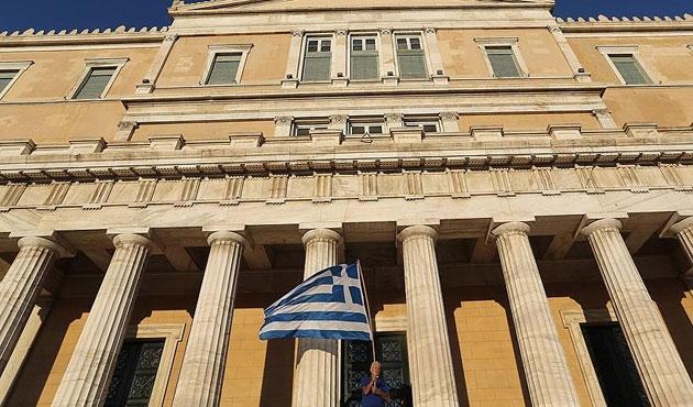 Yunanistan, Batı Trakya'da Türk okullarını kapattı
