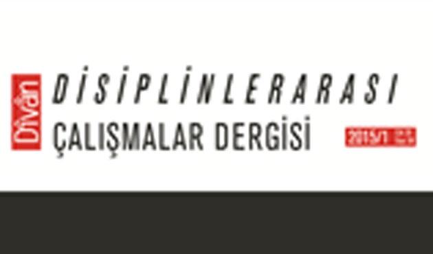 Rifat Osman'ın harf inkılabı ile imtihanı
