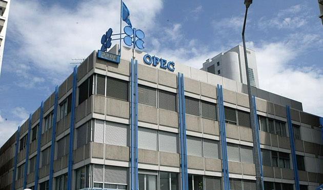 Petrol üretim seviyesi kararı 17 Nisan'da