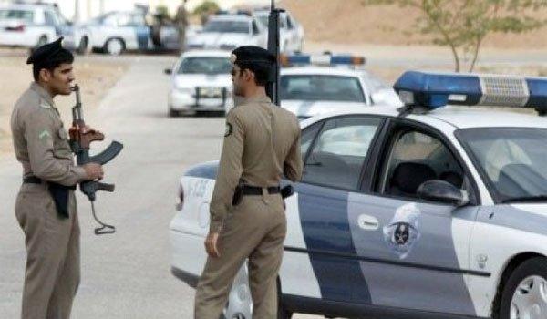 Suudi Arabistan'da 9 İranlı tutuklandı
