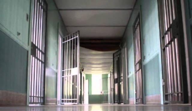 Af Örgütü'nden Özbekistan'a işkence suçlaması