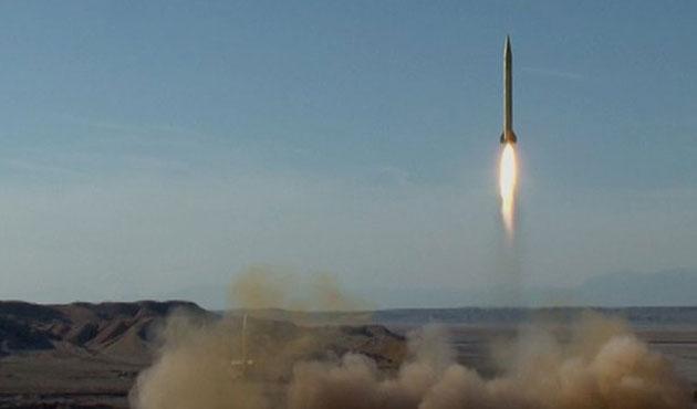 BMGK'dan Kuzey Kore'ye kınama