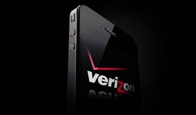 ABD'li telefon operatörü hacklendi, bilgiler çalındı