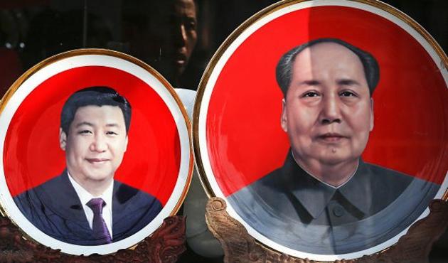 Çin liderini istifaya çağıran gazetecinin ailesi kayboldu