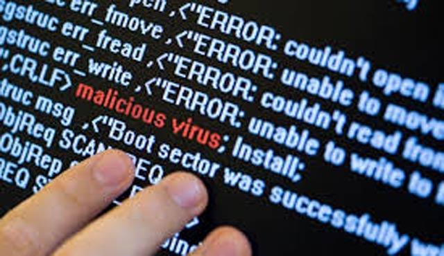 İran'dan ABD'nin siber saldırı iddialarına tepki