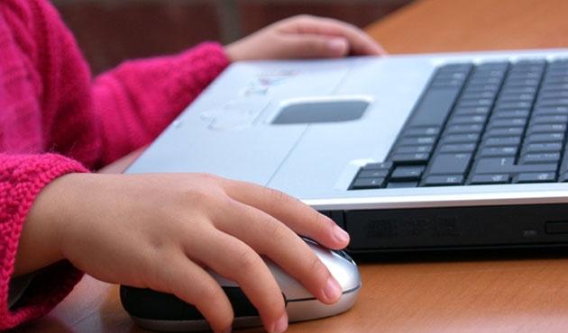 Doğu ve Güneydoğu'da internet kesintisi