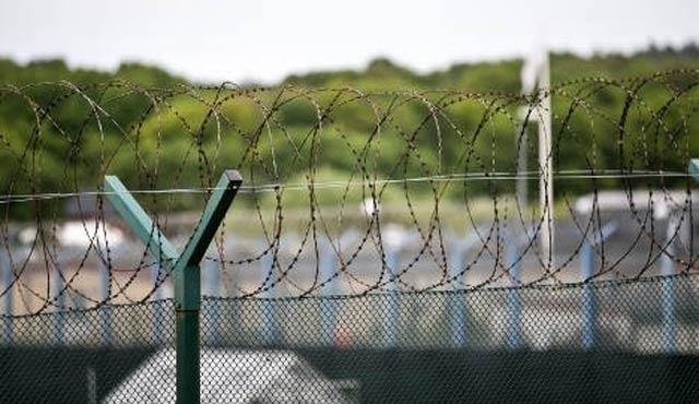 İsrail mahkemesinden Hamas yöneticisine hapis