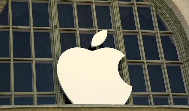 ABD, Apple'ın 'şifresini' zorlamaya devam ediyor