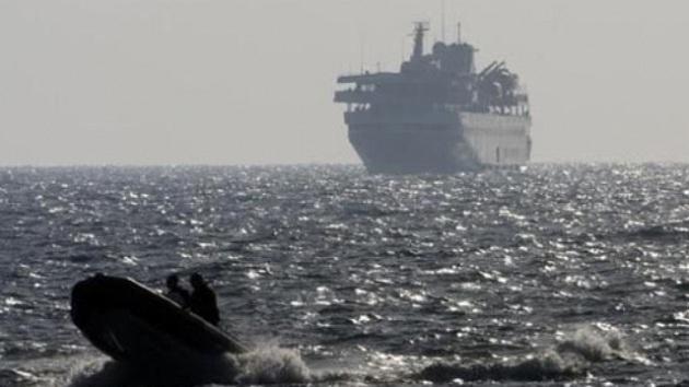 ABD'den Karadeniz açıklaması