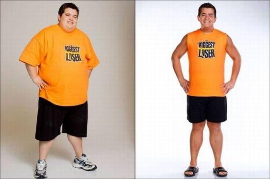 Zayıflarken sağlığınızdan olmayın