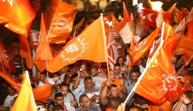 Kıbrıs'ta koalisyon hükümeti dağıldı
