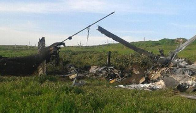 İran: Azerbaycan ve Ermenistan geriliminde tarafsızız