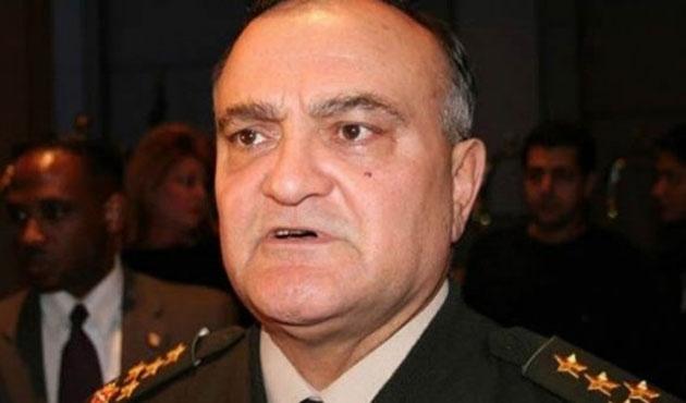 Ergin Saygun'a 150 bin lira 'Balyoz' tazminatı