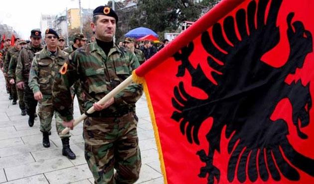 Avrupa ve ABD 'Kosova savaşı'nı sorgulamayı planlıyor
