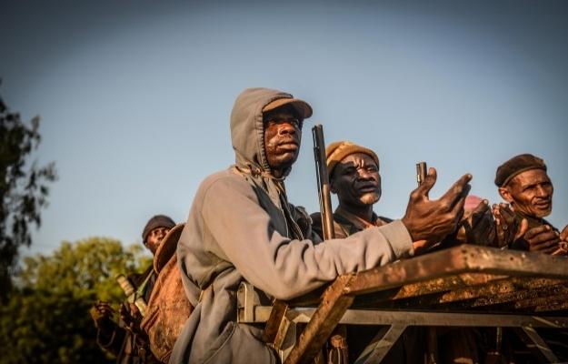Nijerya'da Boko Haram'a karşı diyalog toplantısı