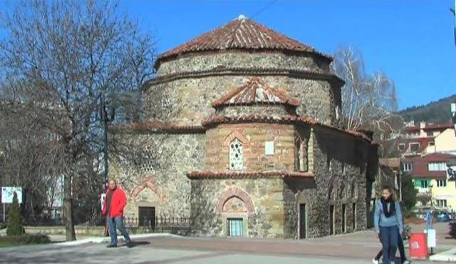 Bulgaristan'daki vakıf eserleri iade edilecek mi?