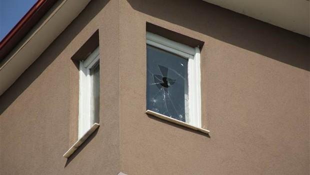 Hücre evindeki PKK'lıların canlı bomba olduğu iddiası
