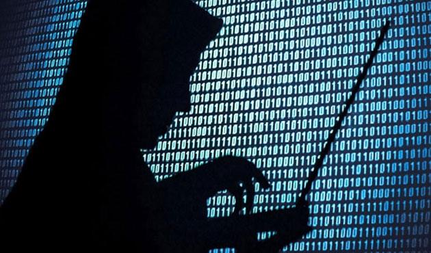 Kimlik bilgileri hırsızlığının serencâmı