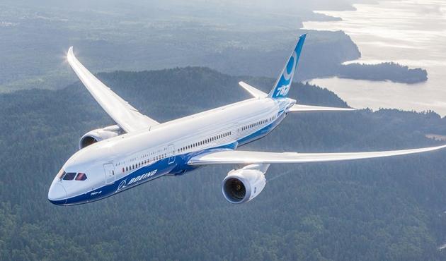 Fransa'da havayolu şirketlerine yakıt uyarısı