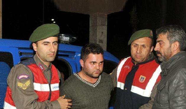 Özgecan'ın katili Adana'ya defnedilebilir