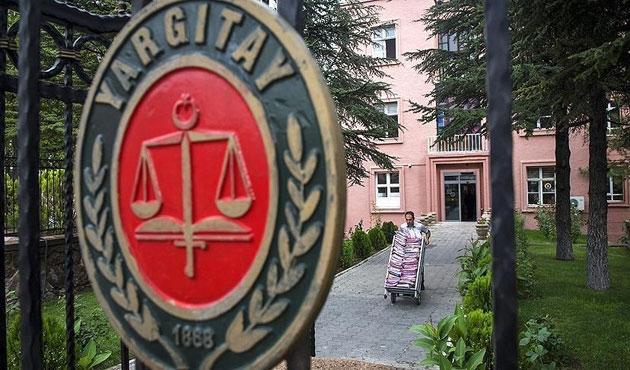 Yargıtay'dan askeri casuslukta beraate onay
