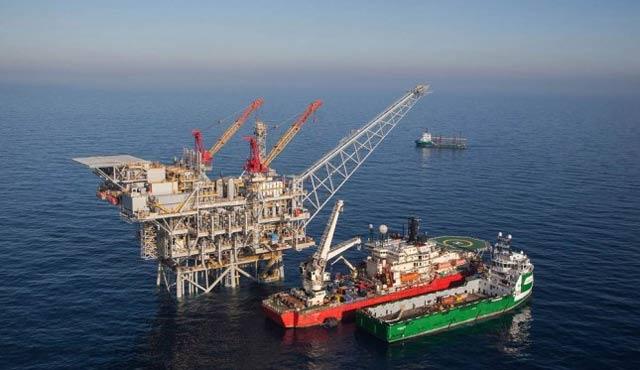 İtalya, Akdeniz'de petrol için referanduma gidiyor