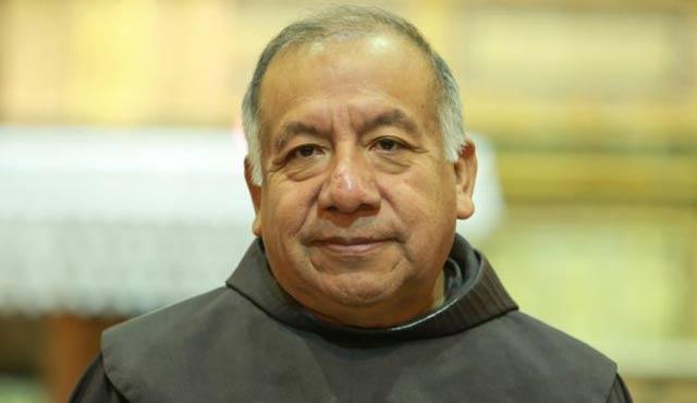 Vatikan'ın İstanbul'daki temsilcisi artık Meksikalı