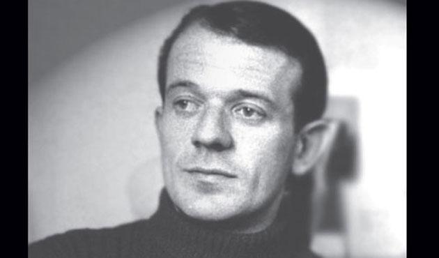 Gilles Deleuze: Ortadan başlamak