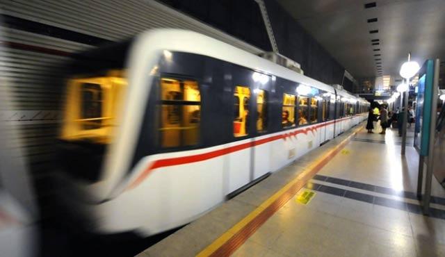 İstanbul'da ücretsiz toplu ulaşımda süre uzatıldı