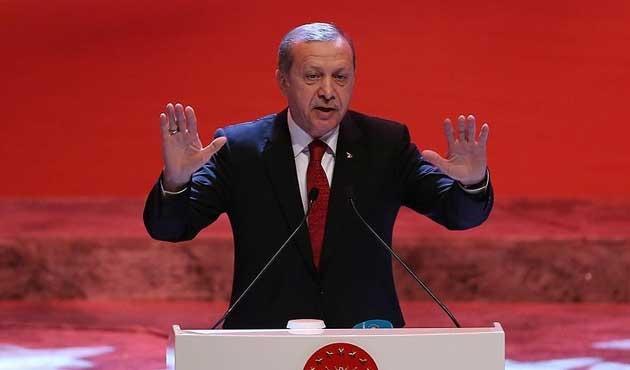 Türkiye İsrail anlaşması biraz sarkmış...
