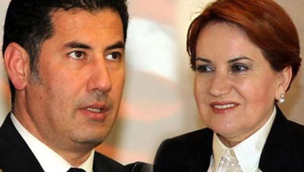 MHP'li muhaliflerden kurultay kararı