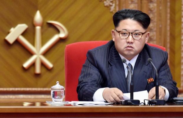 Kuzey Kore, nükleer faaliyetlerine devam edecek