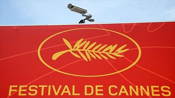 69. Cannes Film Festivali başladı