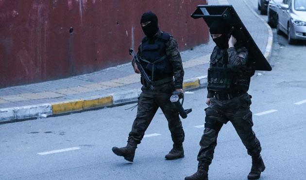 Şırnak ve Nusaybin'de operasyonlar sona erdi