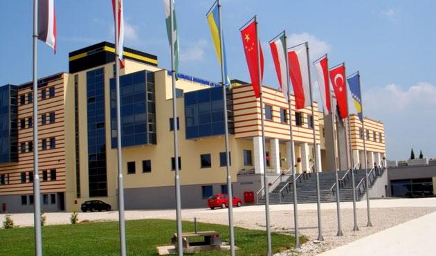 Bosna'daki ümit verici gelişmeler devam ediyor (II)