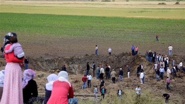 D.Bakır'daki katliam: Kaçarken bile bile sivilleri öldürdüler