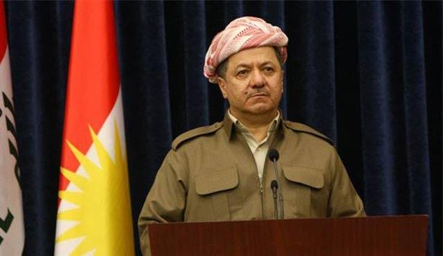 Irak'taki KYB ve Goran'ın anlaşması