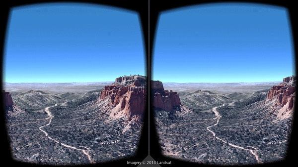 Google, PC olmadan çalışan VR gözlüğü yapacak