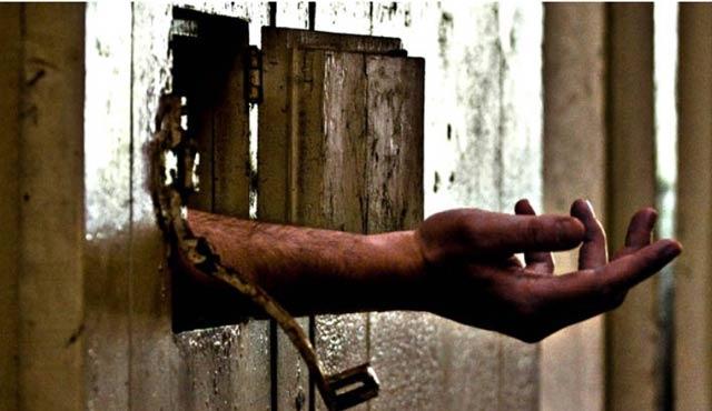 Mısır'da sıcaklar mahkumları öldürüyor