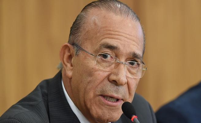 Brezilya'nın geçici lideri Temer'den ilk ekonomi adımı