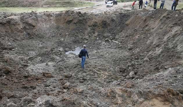 Diyarbakır'da siyasiler Dürümlü katliamını kınadı