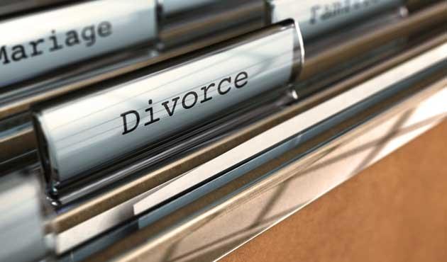 Fransa'da anlaşmalı boşanmalara noterler bakacak