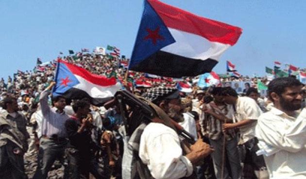 Yemen müzakerelerinde 'tutuklu' krizi