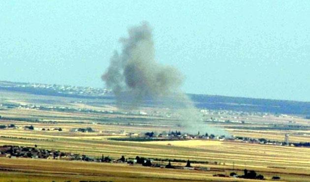 BM Suriye savaşının bilançosunu açıkladı