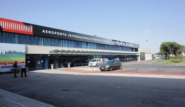 Moskova'dan Türkiye'ye tatil satan Rus şirketlere dava