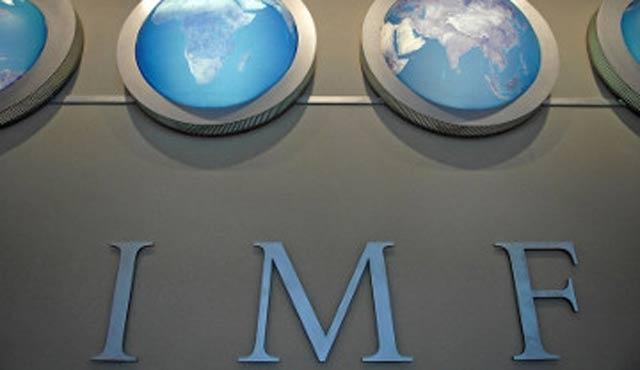IMF'den Kazakistan'a teklif