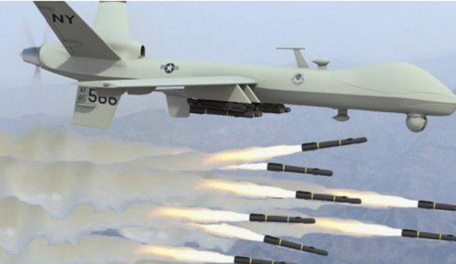 Pakistan Mansur operasyonu yüzünden ABD'den endişeliymiş
