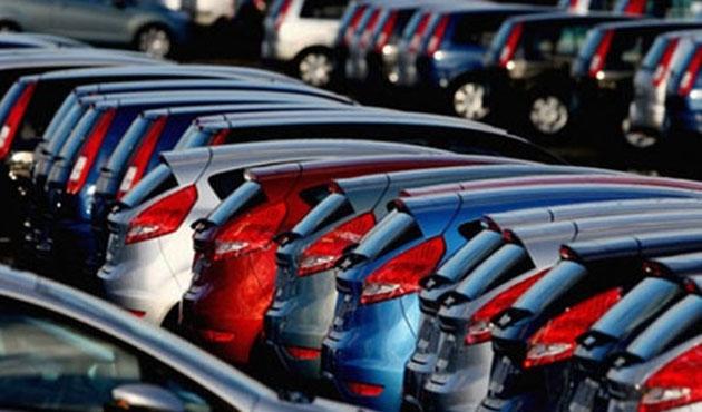 Sigorta bedeli araç fiyatının yarısı